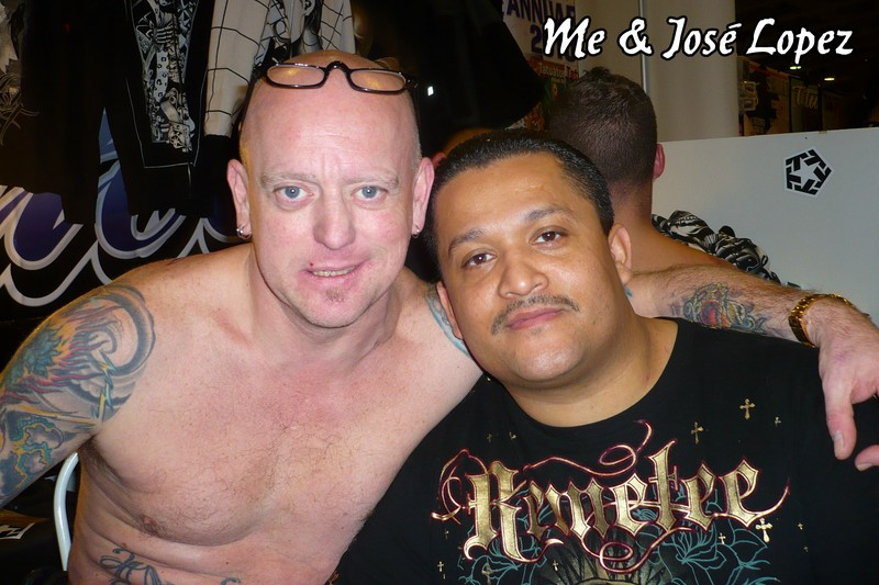 Me & Jose Lopez [800x600_website]